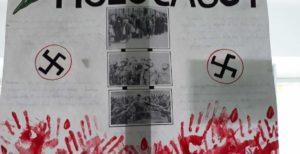 Săptămâna dedicată Memoriei Holocaustului